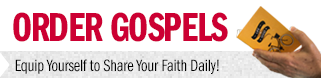 Order Gospels