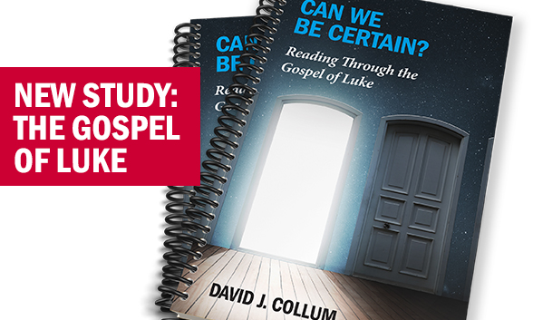 Please enjoy this new book devotional as our free gift to you when you make a year-end gift of $150 or more. Click to learn more.
